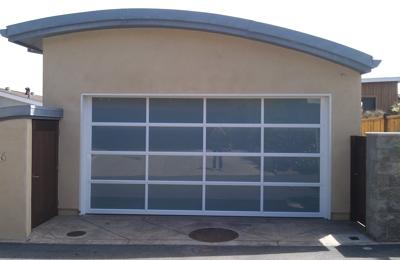 JM Overhead Door Co. - Ventura, CA