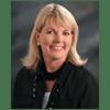 Lynette Hudson - State Farm Insurance Agent