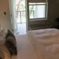 The Eo Inn - Downtown - Orlando, FL