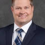 Edward Jones - Financial Advisor: Jesse L Esbeck