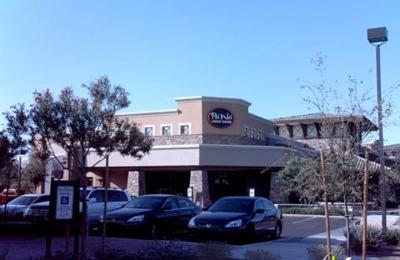 Pei Wei Asian Diner - Glendale, AZ