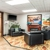 Quality Inn Austintown-Youngstown West