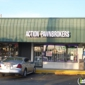 Action Jewelry & Pawn - Oakland Park, FL