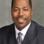 Edward Jones - Financial Advisor:  James T Carpenter III