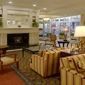 Hilton Garden Inn Philadelphia Center City - Philadelphia, PA