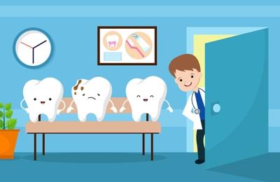 Dentist Expert - Corning, NY