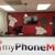 My Phone Md