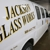 Jackson Glass Works