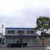 Kirst Pump & Machine Works