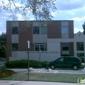 Michael J Lestner & Associates - Pikesville, MD