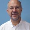 Dr. Matthew J Cory, MD
