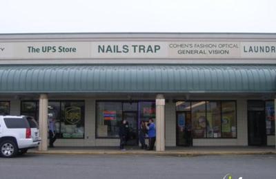 Dream Nail - Staten Island, NY