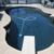 Hartt's Pool Plastering