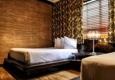 Hotel Chelsea - Miami Beach, FL