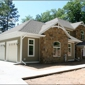 D F Maher Architects-Builders - Appleton, WI
