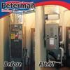 Peterman Heating, Cooling & Plumbing, Inc.