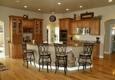 Five Star Custom Homes - Colorado Springs, CO