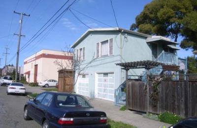 Capoeira-Brincadeira Viva Academy - Berkeley, CA