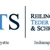 Reiling Teder & Schrier LLC