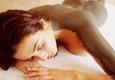 Chalan's Massage Heaven - Sugar Land, TX