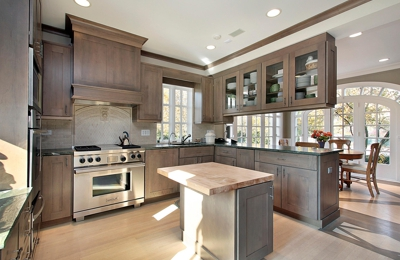 Kitchen Cabinets and Design 60 N Merrimon Ave, Asheville, NC ...