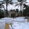 Belle's Party & Tent Rental