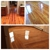 Millena flooring inc