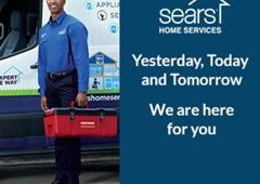 Sears Appliance Repair - Chicago Ridge, IL