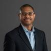 Djibril Sidibe: Allstate Insurance