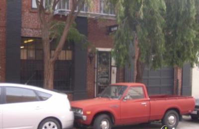 Green Mary Enterprises - San Francisco, CA