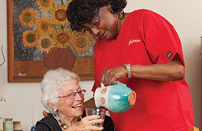 BAYADA Home Health - Forest Hill, MD