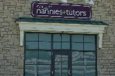 College Nannies + Sitters + Tutors-Powell