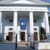 First Baptist School of Charleston