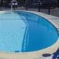 Muir Lodge Motel - Martinez, CA
