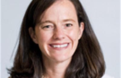 Saudek Collier, Deborah, MD - Boston, MA
