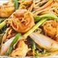Peking Cheer Chinese Restaurant - Delmar, DE