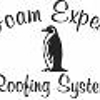 Foam Experts Roofing