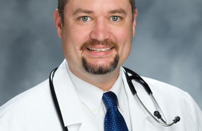 North Atlanta Primary Care 4700 Nelson Brogdon Blvd Suite 250