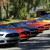 All States Car Rental Inc.