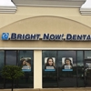 Bright Now! Dental