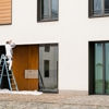 ACT Professional Painting and Decorating