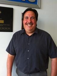 Allstate Insurance Agent: John Kunz