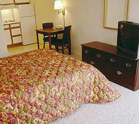 Corporate Suites of Burlington - Burlington, NC