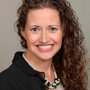 Edward Jones - Financial Advisor: Erica B Gunther
