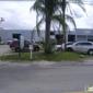 Beautiful Mailbox Company - Hialeah, FL