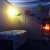 Natural Health Massage