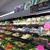 Arguello Super Market