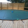 Dacula Pool Service Inc