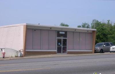 Ridleys School of Dance - Nashville, TN