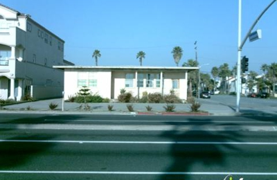 Lands Commission - Huntington Beach, CA